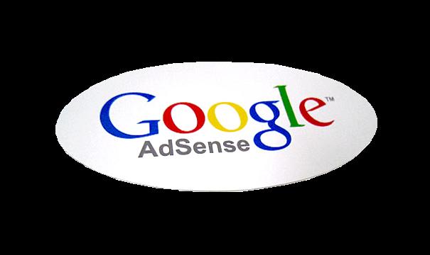 google-adsense-adalah