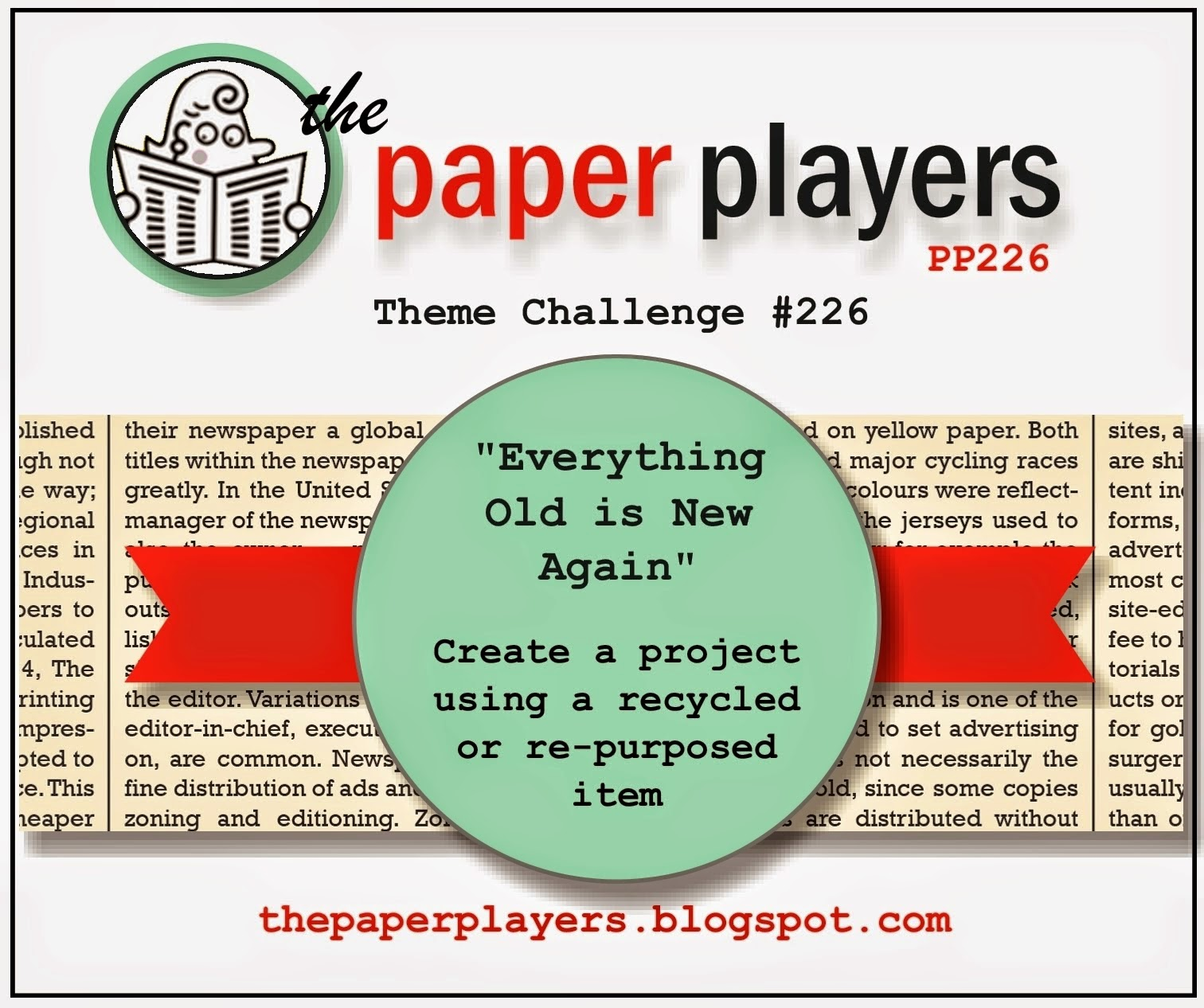 http://thepaperplayers.blogspot.ca/2015/01/paper-players-226-anne-maries-theme.html