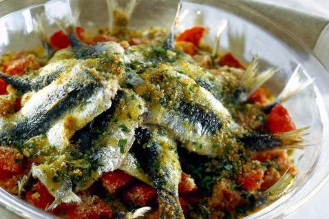 sarde-ripiene-alla-siciliana