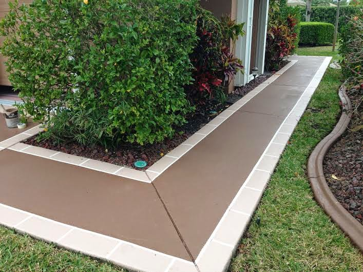 vero beach painting faux finishes 772 626 7159