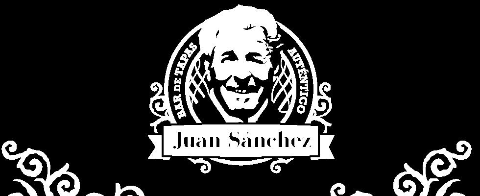 Juan Sanchez Bar de tapas