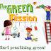 BonusLink The Green Mission Contest 2011