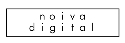 noiva.digital