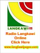 Radio Langkawi