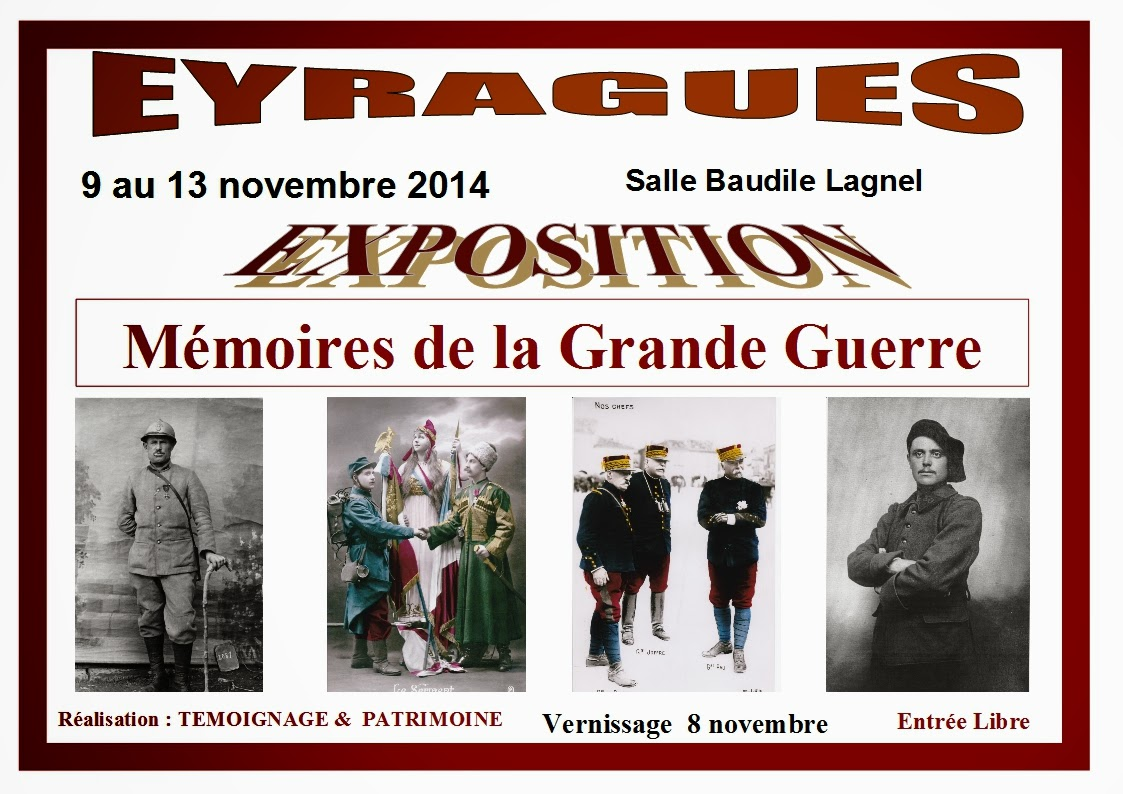 Rencontres eyragues