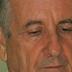 Dom Petrini celebra a festa de Nossa Senhora das Candeias