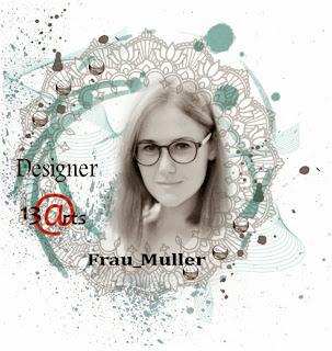 Frau Muller