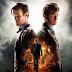Top 10 Melhores Séries de 2013: 4ª Posição - DOCTOR WHO