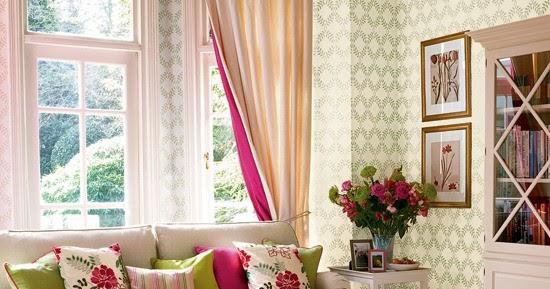 Best Einrichtungsideen Single Frau Contemporary - Amazing Home
