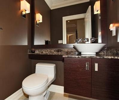 4x5 Bathroom Ideas Of 4x5 Bathroom Pictures To Pin On Pinterest Pinsdaddy