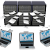 Tips & Guide When Evaluating Data Backup Softwares