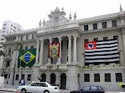 Faculdade de Direito da USP