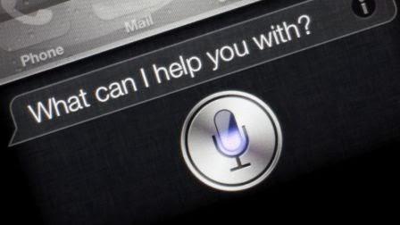Inilah fitur baru dari iOS 8, foto dan video - siri