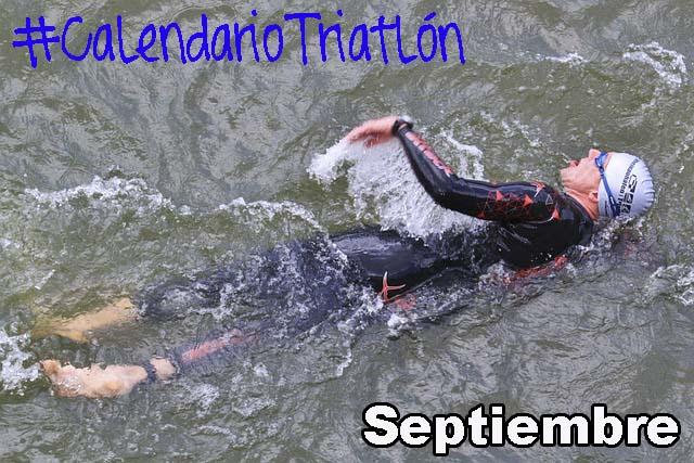 calendario-triatlon-andalucia-septiembre