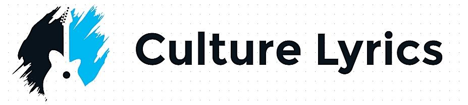 Culture Lyrics