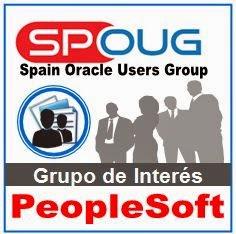 http://peoplesoft-spoug.blogspot.com.es/