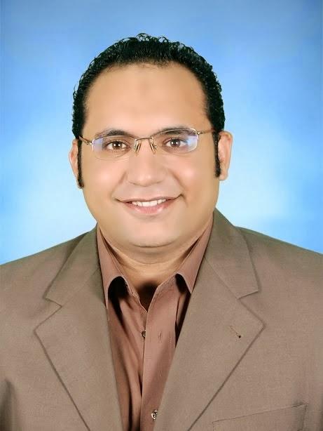 أحمد شلبى 88 444 87 0111 / 002