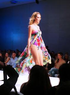 Panos Emporio, swimsuits,beachwear,AXDW,Xclusive,Designers,fashion