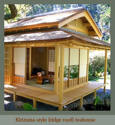 The dolls house japanese dolls house project for Asian inspired house plans