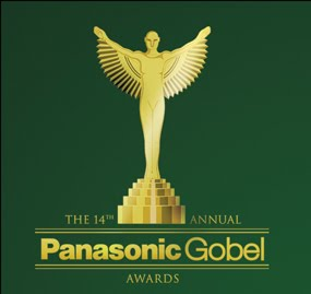 Panasonic Gobel Award 2011