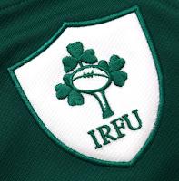RWC2011: L'IRLANDA, IL CUORE DEI VERI CAMPIONI.