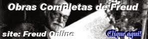 Obras Completas de Freud