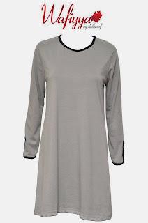 T-Shirt-Muslimah-Wafiyya-WA152C