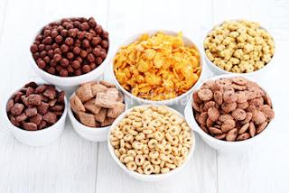 """<img src=""""proteinas-origen-vegetal.jpg"""" alt=""""las proteinas de origen vegetal se encuentran en alimentos como la soja, las hortalizas y los frutos secos."""">"""