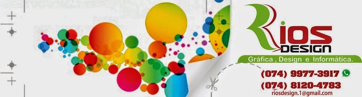 Blog Rios Design