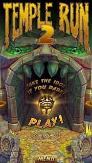 Download Android Game-Temple Run 2-Full Version Free Download Apk
