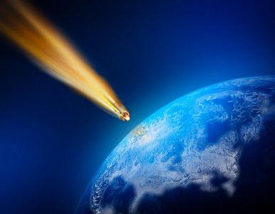 Asteroide Apophis 2036