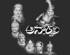sound and shadow tributes to aksekhar anarkaki 1955