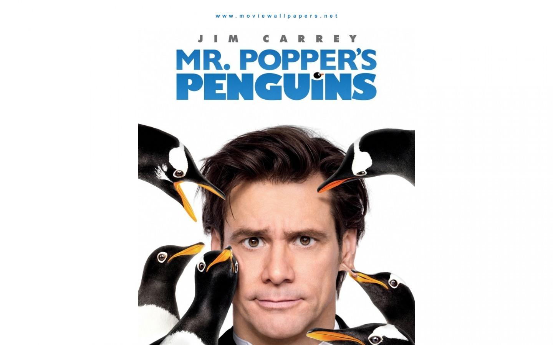 http://2.bp.blogspot.com/-IP8F_yuMDf0/UJ7c06WT_gI/AAAAAAAAERc/yYcsk_DREHo/s1600/mr-poppers-penguins-9171-1440x900.jpg