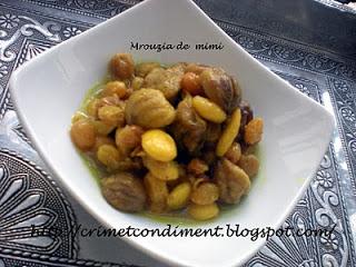http://crimetcondiment.blogspot.com/2010/11/la-mrouzia-de-ma-grand-mere-un-delice.html