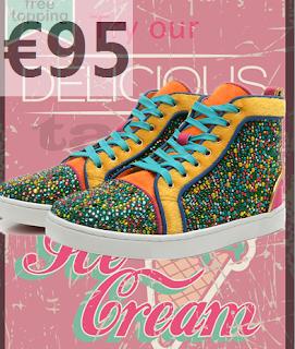 zapatos louboutin hombre baratos