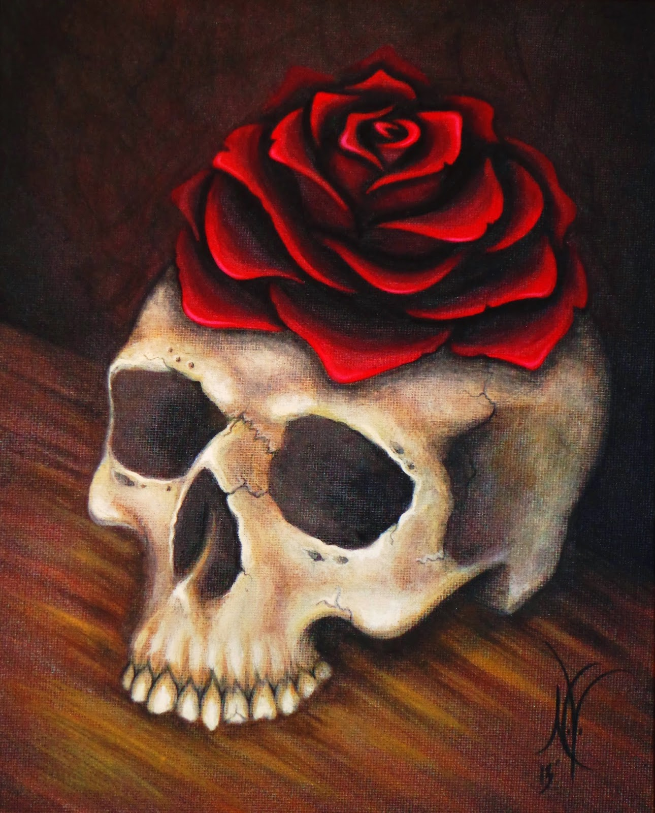https://www.etsy.com/listing/166484010/8x10-print-gothic-fantasy-rose-skull?ref=shop_home_active_15