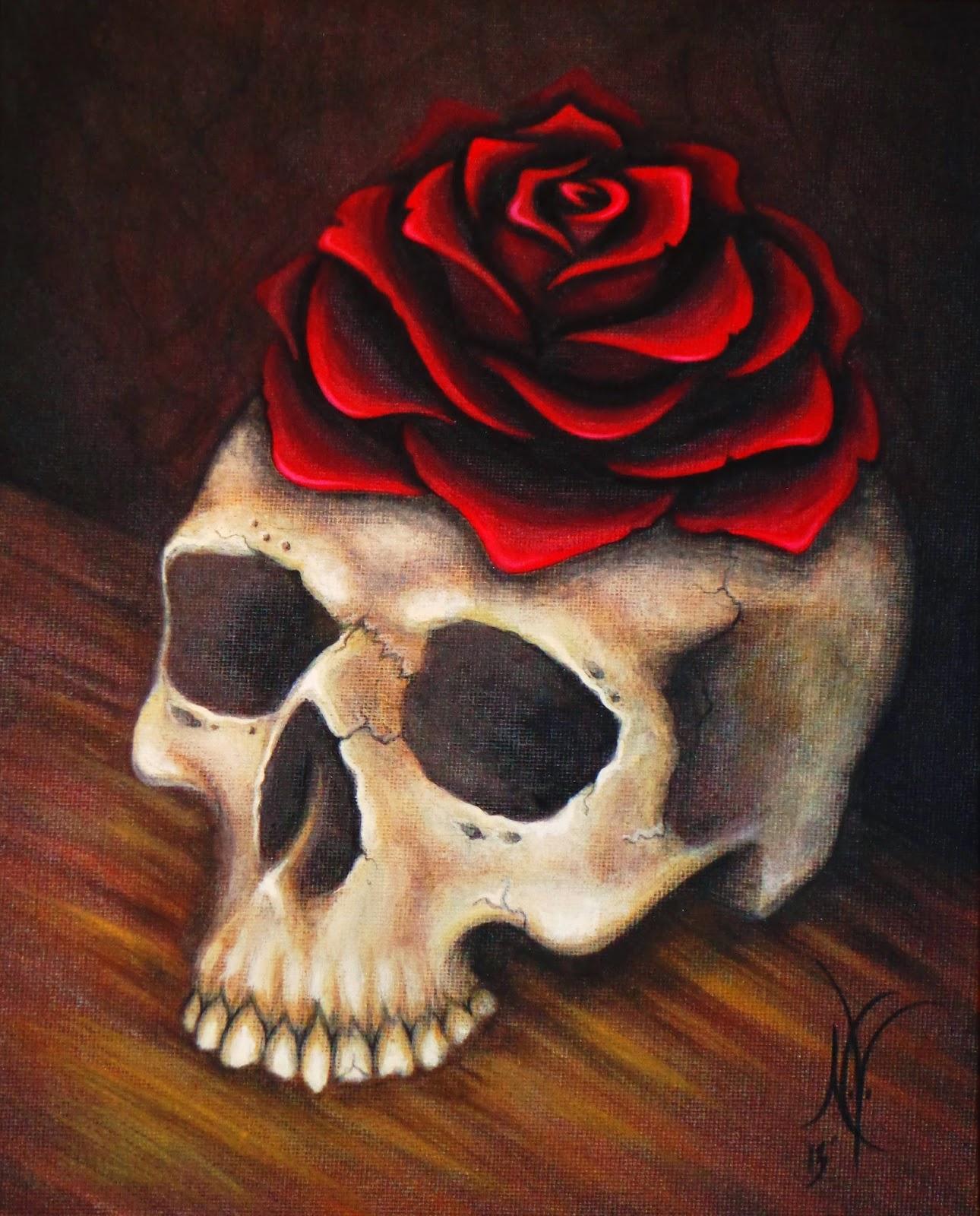 https://www.etsy.com/listing/166484010/8x10-print-gothic-fantasy-rose-skull?ref=shop_home_active_15