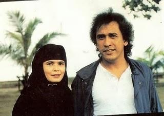 Image result for Iwan Fals dan Rosana
