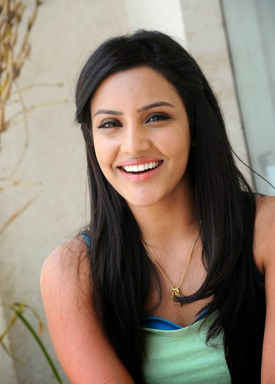 priya anand | special offers