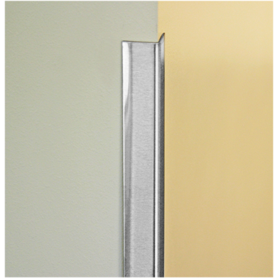 Stainless Steel Corner Guards Images. The Living Room North End. Bowl Chandelier Dining Room. Arranging Your Living Room. Hgtv Traditional Living Rooms. Tall Table Lamps For Living Room. Black And White Living Room Pictures. Yellow Grey Living Room Ideas. Living Room Minimalist Design