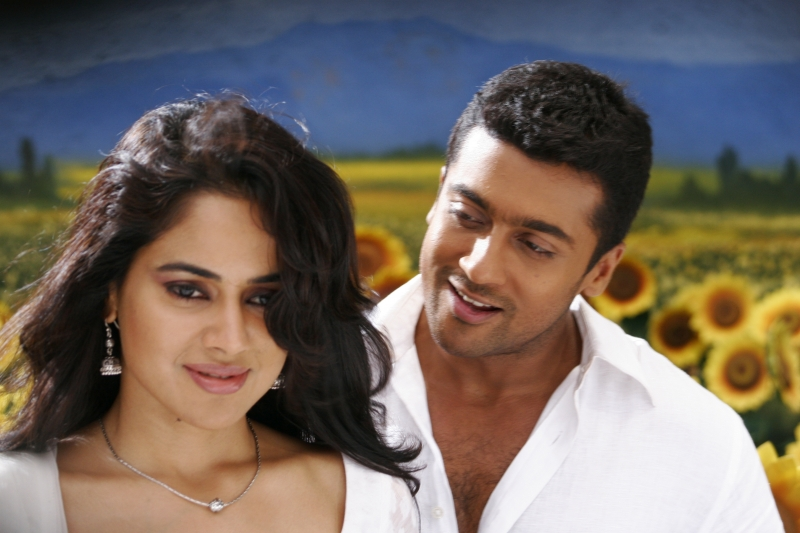 surya movies actor surya blog