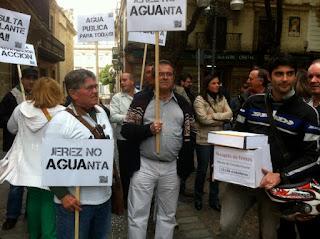 jerez-contra-privatizacion-agua
