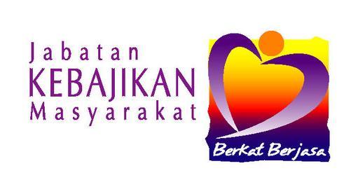 Jawatan Kosong di Jabatan Kebajikan Masyarakat Negeri Kedah
