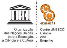 Site do CUCAE