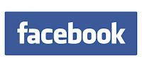 Volg mij ook op: