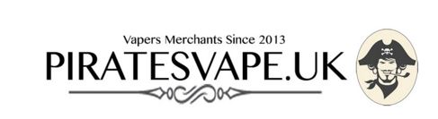 http://piratesvape.uk/