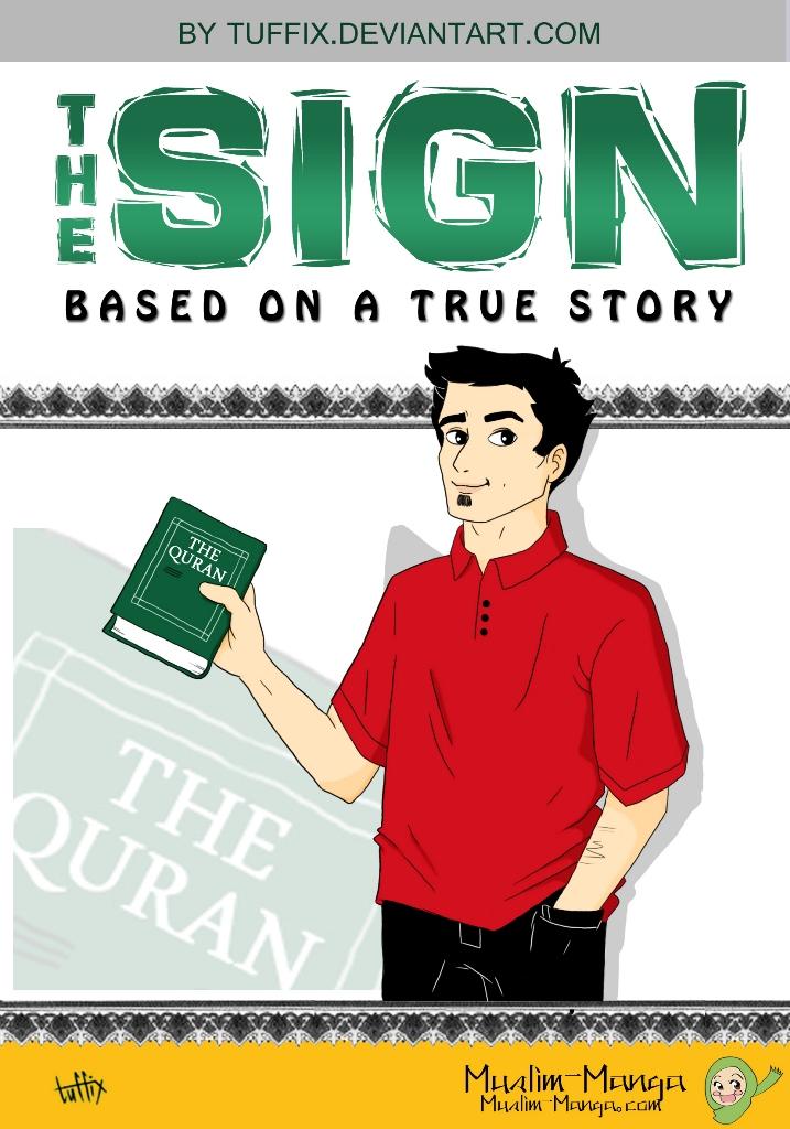 Tuesday May Kartun Islam Bahagian