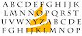 ABC Literario Babelio