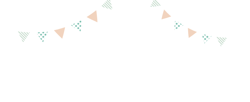 Mack's New Market