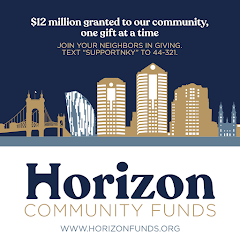 Horizon Funds of Northern Kentucky